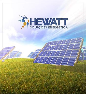 Hewatt Soluções Energética