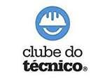 Clube do Técnico