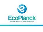 EcoPlanck