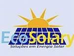 EcoSolarys