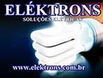 Elektrons