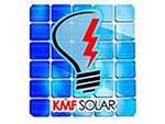 KMF Solar