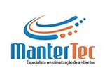 ManterTec