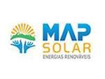 Map Solar